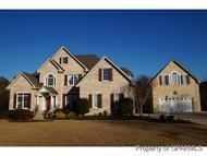 2275 Waterford Drive Winterville NC, 28590