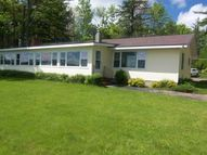 3177 Cth Q Pelican Lake WI, 54463