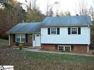 40 Boswell Circle Travelers Rest SC, 29690
