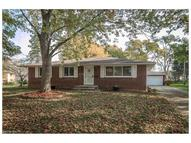 5817 Sweet Birch Dr Bedford Heights OH, 44146