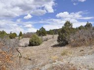 80 King Place Cotopaxi CO, 81223