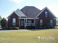 3494 Creek Road Timmonsville SC, 29161