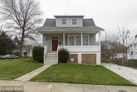 3400 Royston Avenue Baltimore MD, 21214