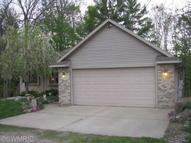 977 West Cronk Newaygo MI, 49337