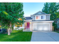 514 Briggs Pl Superior CO, 80027
