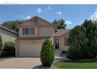 2055 Woodsong Way Fountain CO, 80817