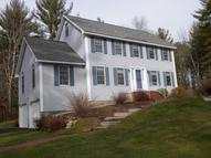 183 Beals Road Bedford NH, 03110