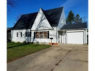 1705 12th Street E Glencoe MN, 55336