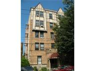 37 Hamilton Place Unit: Md Tarrytown NY, 10591