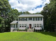 33 Colonial Drive Red Hook NY, 12571