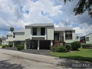 11971 W Edgeview Court Crystal River FL, 34429
