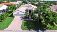 9057 Whitfield Dr. Estero FL, 33928