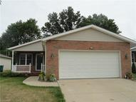 923 Carriage Ln Wooster OH, 44691