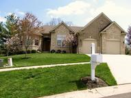 4858 Riverview Court South Lebanon OH, 45065