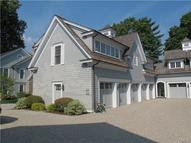 179 Oenoke Ridge Ch1 New Canaan CT, 06840
