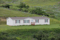 1214 E Us Hwy 14 Banner WY, 82832