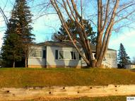 704 2nd St Bovey MN, 55709