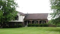 6565 Rose Lane East China MI, 48054