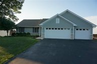 614 Valley View Drive Pecatonica IL, 61063