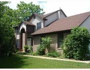 2995 South Foxridge Ann Arbor MI, 48105