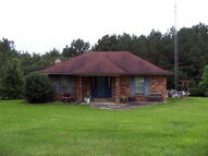 6029 Hancock Road Gloster MS, 39638