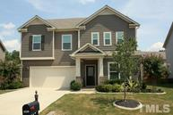 8708 Forester Lane Apex NC, 27539