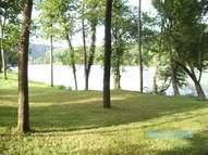 Lot 45 Nathan Terrace Norfork AR, 72658
