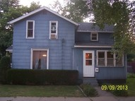 600 4th Avenue Mendota IL, 61342