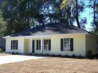 45 Speatmint Circle Beaufort SC, 29906