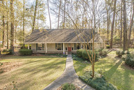 15092 Hoffman Ct Hammond LA, 70403