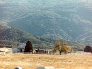 61489 Burnt Valley Rd Anza CA, 92539