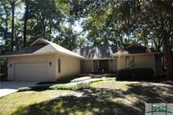 12 Lillibridge Crossing Savannah GA, 31411