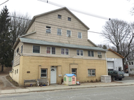 335 Rutherford Ave, Unit 1 1 Franklin NJ, 07416