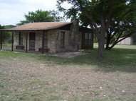 Address Not Disclosed Uvalde TX, 78801