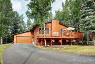 10821 Klutina Circle Eagle River AK, 99577