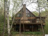 26404 Eagle View Dr Bovey MN, 55709