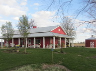 1584 North 43rd Road Earlville IL, 60518