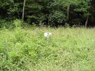 Lot #7 Columbus Wiley Road Lucasville OH, 45648