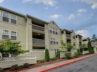 4109 224th Lane Se Unit 214 Issaquah WA, 98029