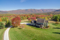 38 Old Maple Lane Danby VT, 05739