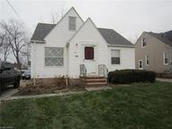 1257 Lander Rd Mayfield Heights OH, 44124