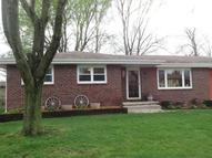 809 Pine Valley Dr Huxley IA, 50124