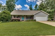 13925 Roanoke Dr. Cottondale AL, 35453