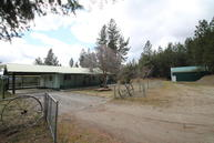 144 Peaceful Springs Rd Blanchard ID, 83804