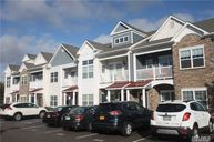 86 Millie Ct 86 Patchogue NY, 11772