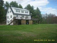 10 Snow Road Effingham NH, 03882