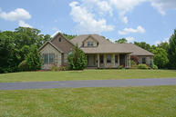 424 Rivers Edge Road Ozark MO, 65721