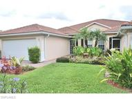 7755 Berkshire Pines Dr Naples FL, 34104
