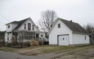 509 S Second Ave Middleport OH, 45760