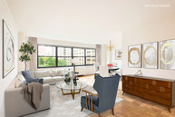 142 West End Avenue 7l New York NY, 10023